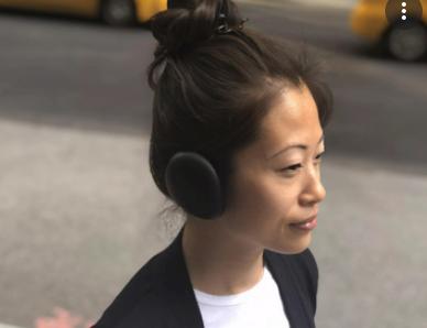 IELTS Speaking Part 1 Topic Headphones