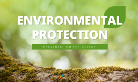 IELTS Speaking Part 1 Topic environmental protection